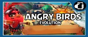 %d8%af%d8%a7%d9%86%d9%84%d9%88%d8%af-angry-birds-evolution-1-1-0