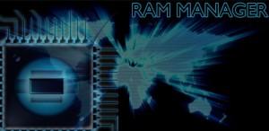 RAM Manager Pro v8.6.3