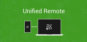 دانلود Unified Remote Full v3.7.0