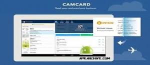 camcard-business-card-reader-v7-8-01